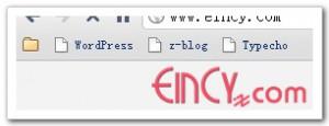 博客一键填写评论信息wordpress z-blog typecho